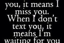 Send to me