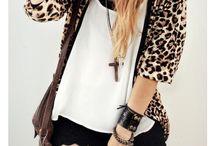 looks ♥