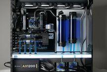 PC mods