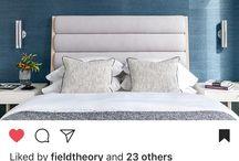 ATHERTON BEDROOMS