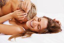 Sexo y Pareja / Sexo y Pareja