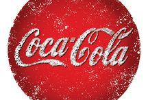 Coca-cola fun