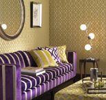 Hjem / Interiør og møbler