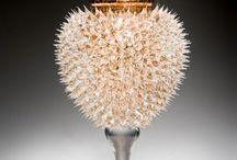 James Lethbridge Art Glass