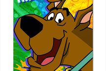 Scooby Doo Birthday Party Ideas, Decorations, and Supplies