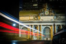 Photos - New York City