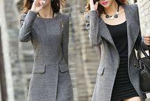 Fashion korean, Asian...