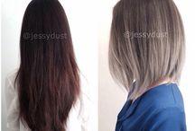 Μαλλιά και ομορφια / Μαλλιά και ομορφια´