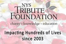 NYS Tribute Foundation