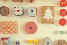 X-Mas Calendar