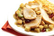 Turkeyday Anyday / by Lean Cuisine
