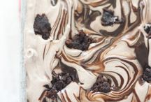 Eis ★ Ice Cream / Eiscreme kann man auch selber machen!