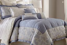 Home Collections / by Reba Style