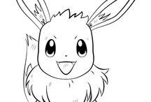 Pokemon kopier