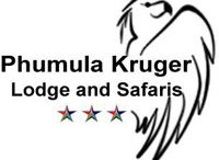 Places to stay near Kruger National Park South Africa