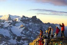 || Next hiking trip inspo ||
