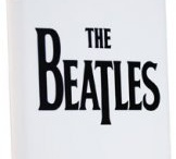 Beatles Technology / You know my name look up my Facetime.