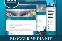 JK Blog Brand Media Kit