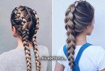 ♡Lisa_or_Lena♡