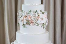 Big day_Cake