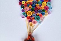 quilling  (feyza )