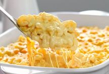 Pasta I love you