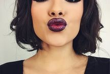 Makeup Confidence / Natural Beauty..
