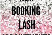 Naturally Lashes