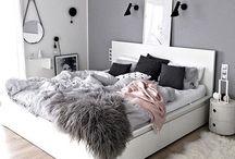 House/ Big Bedroom