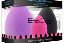 Top 5 Best Makeup Sponges In 2017 Reviews