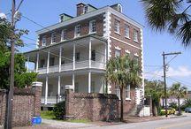 Charleston Shoot!