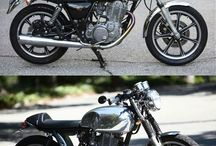 Before-After Bikes