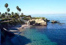 LA-San Diego