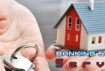 """Financial Services company in Delhi / Loanvala"""" ( A Unit of SRPL ) have range of products specially selected to give clients varied opportunities in terms of rate of interest, repayment terms and loan amounts. So whether you are a salari... www.srpl.in"""
