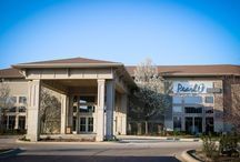 Pearl Banquet Center Wedding, Roselle IL