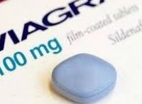 Viagra   Viagra Tablets in Pakistan   www.TeleTopShop.com   Pfizer Viagra Tablets  