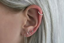 Earparty