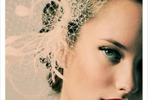 Dream Wedding / by Lauren Sones