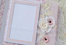 Розовая нежность -Свадьба