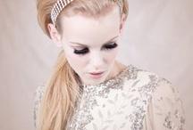 hair dos hair colours / by Natasha Eagleson