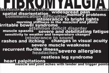Fighting Fibromyalgia