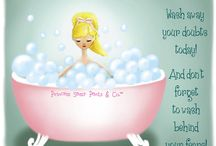 princess sassy and pants quotes