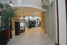 Fashion House Outlet Centres