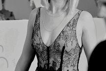 Jennifer♥♥♥