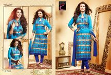 Ayesha Takia New Collection (BEGUM) / Ayesha Takia New Collection (BEGUM) now available in Stock. Price is £27.99 . For info and order please email us @ completethelookz@gmail.com Home Delivery In UK in 3 to 5 Days