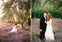Wedding Love / Inspiring wedding photography and design