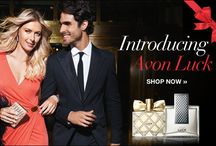 ♡{Avon Products}♡ / https://misscherry.avonrepresentative.com/