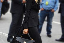 handbags must have!