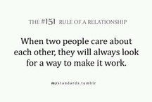 Love Quotes / Love Quotes