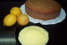 relleno d tortas